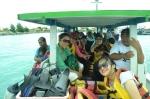 @boat_pulau_harapan