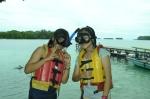 snorkling@pulau_harapan