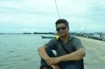 @pulau_harapan