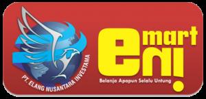 enimart1-300x145