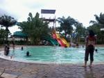 @metro_cilegon_pool