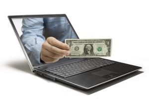 earning-money-online