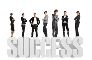 success-tips-thebusinessaim