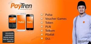 paytren-new