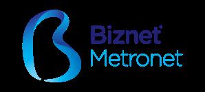 Biznet_Metronet_Logo